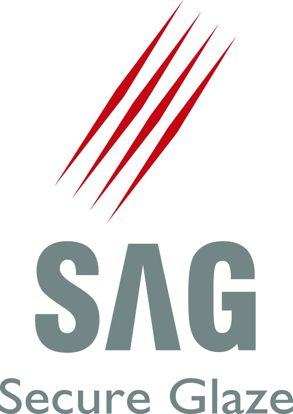 SAGlass Logo.jpg