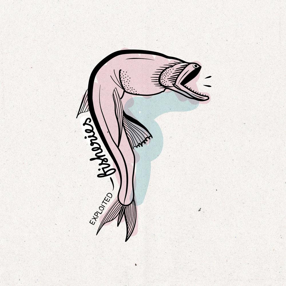 Fish-06.jpg