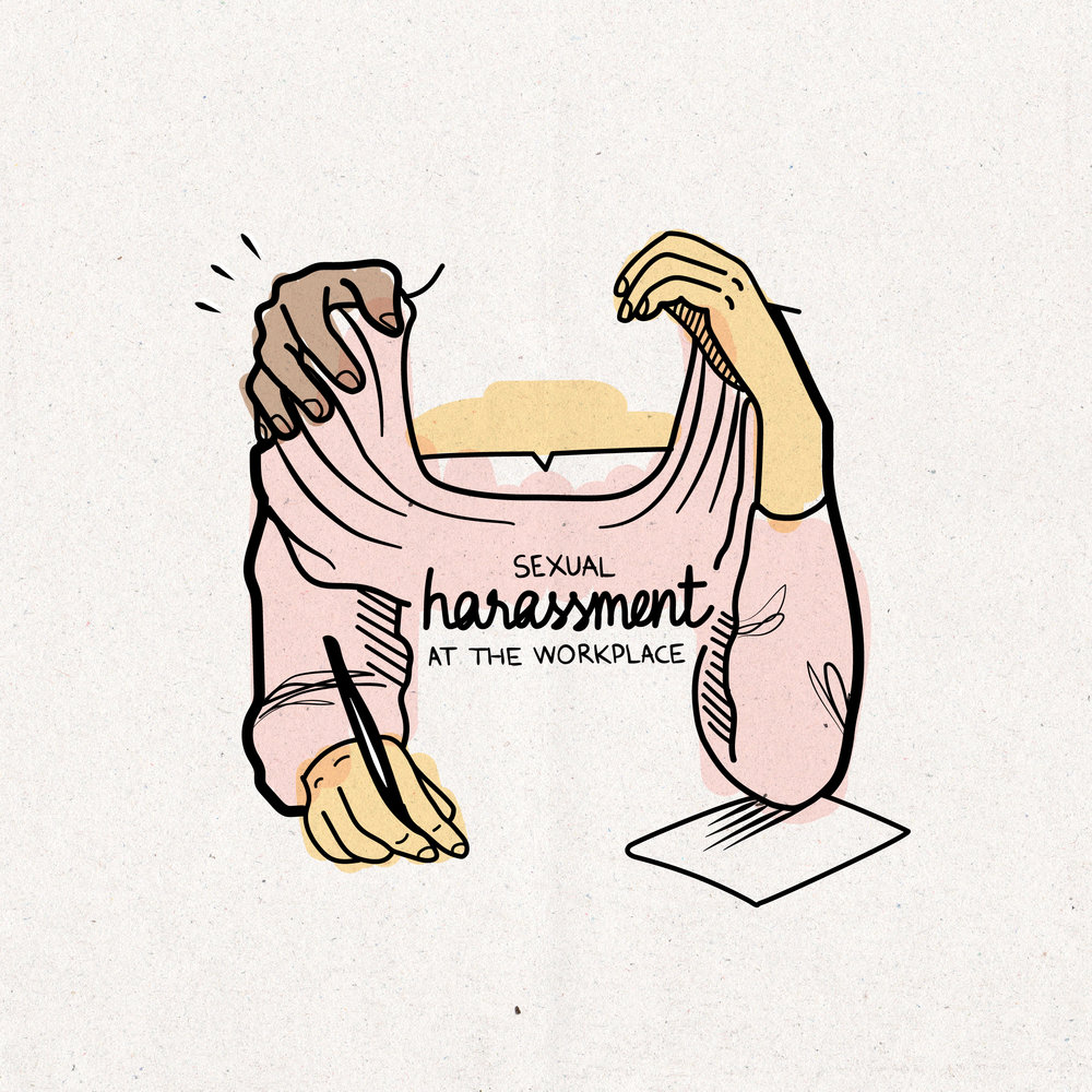 Harassment-08.jpg