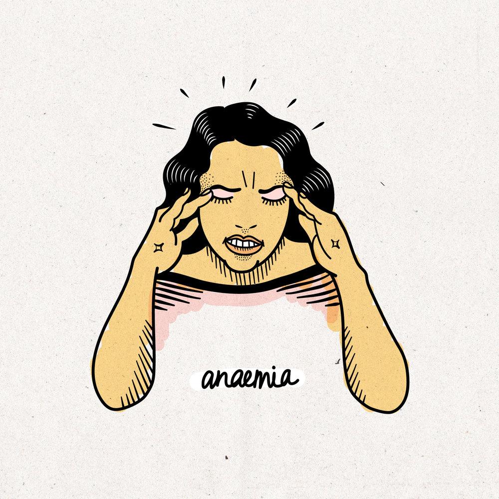 Anemia-01.jpg