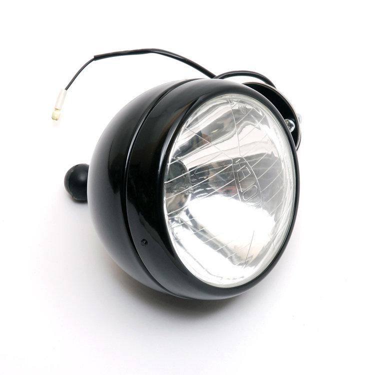 spot light kit ural