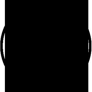 - 場  所Glion Museum Café 1923大阪市港区海岸通 2-6-39参加費定  員先着:300名(WEB受付300名)開催者ウラル・ジャパン株式会社