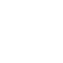 NORTH POLE WORSHIP CENTER