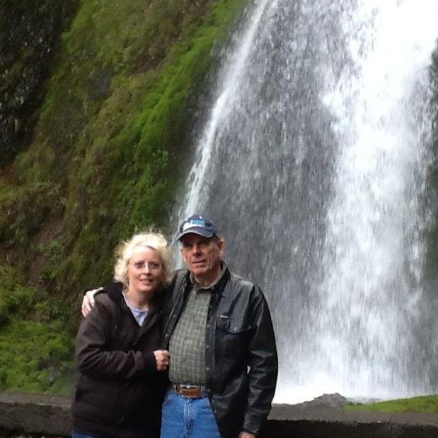 Jim & Susan McBrideAdvisory Board  -