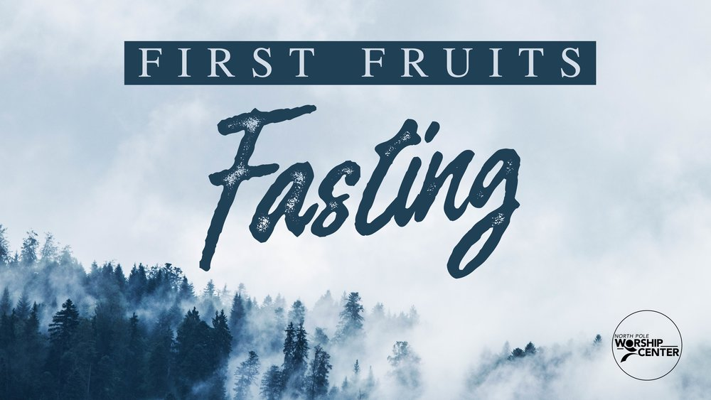 Fasting BG-01.jpg