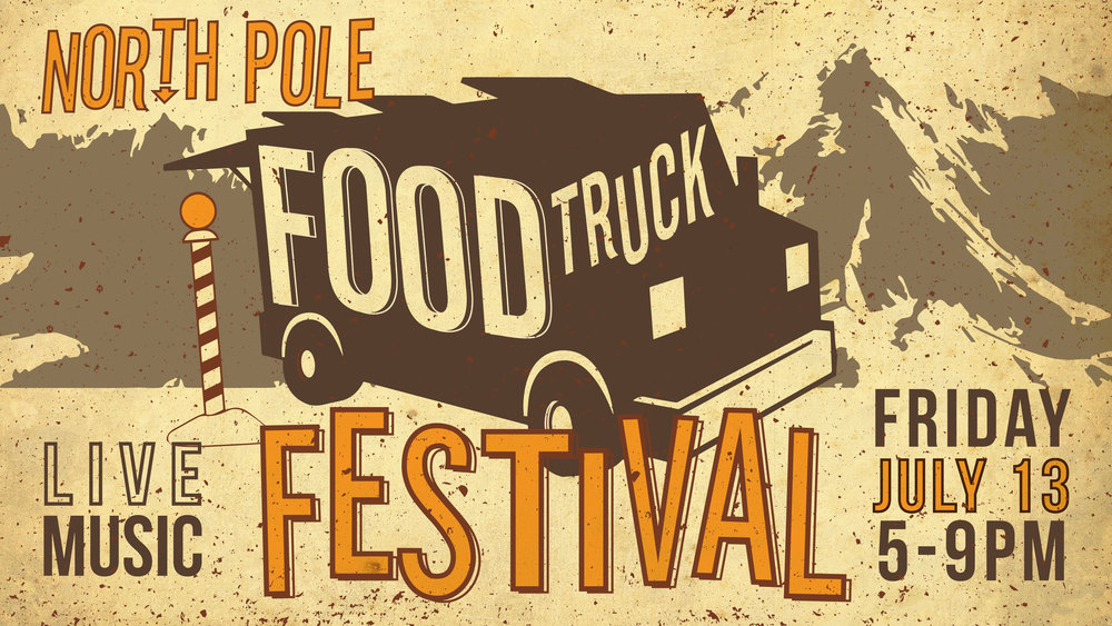 Food Truck Festival 18_FB Event-01.jpg
