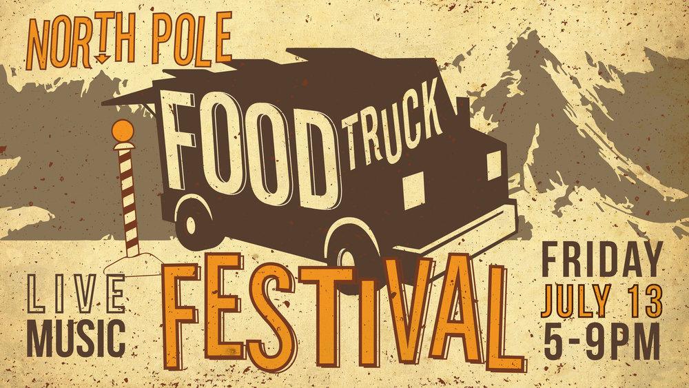 Food Truck Festival 18_FB Event-01 (1).jpg