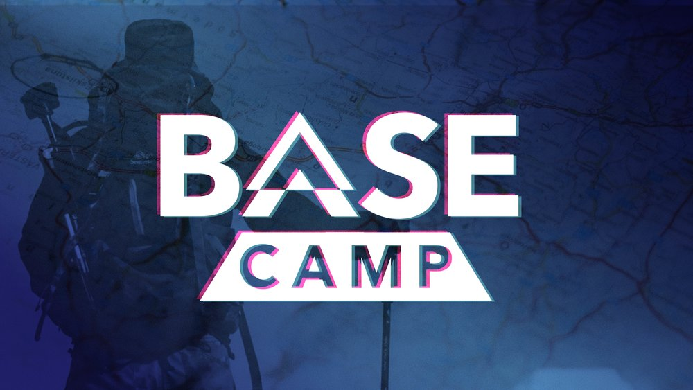 Base Camp_bg_logo.jpg