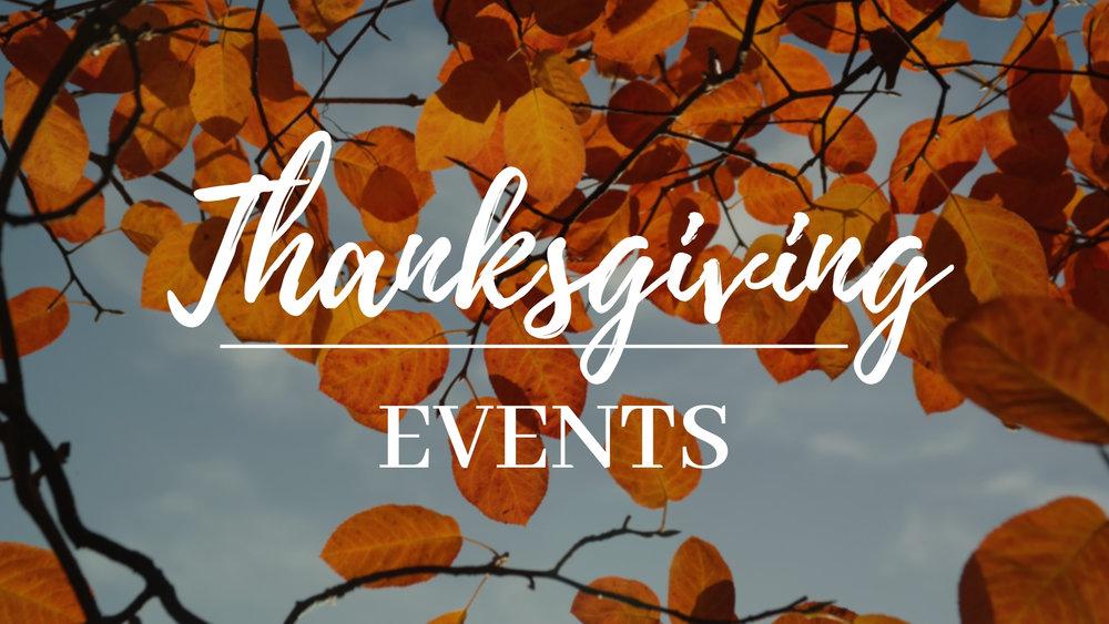 Thanksgiving (7).jpg