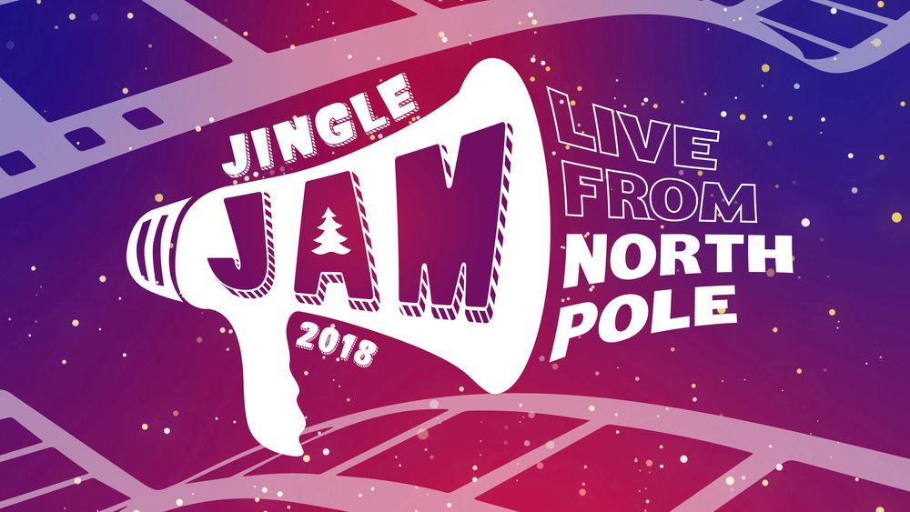 Jingle Jam 2018_background.jpg