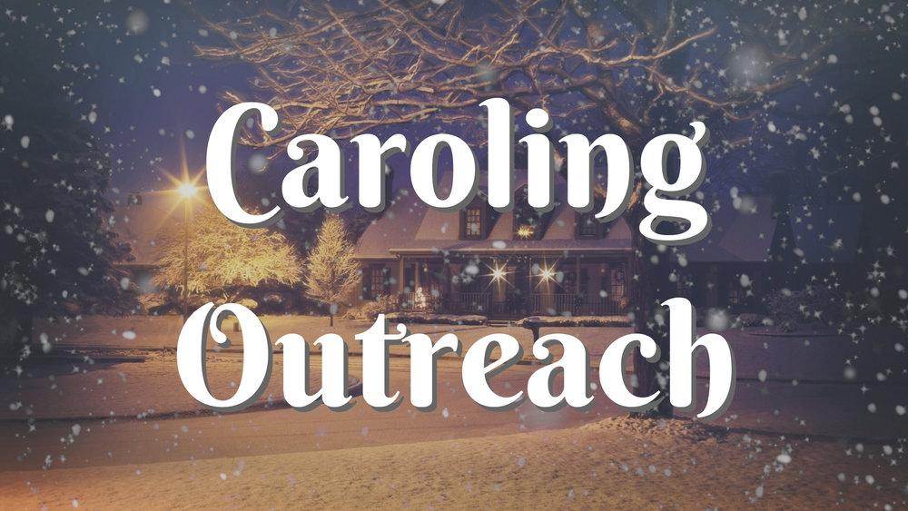 CarolingOutreach.jpg