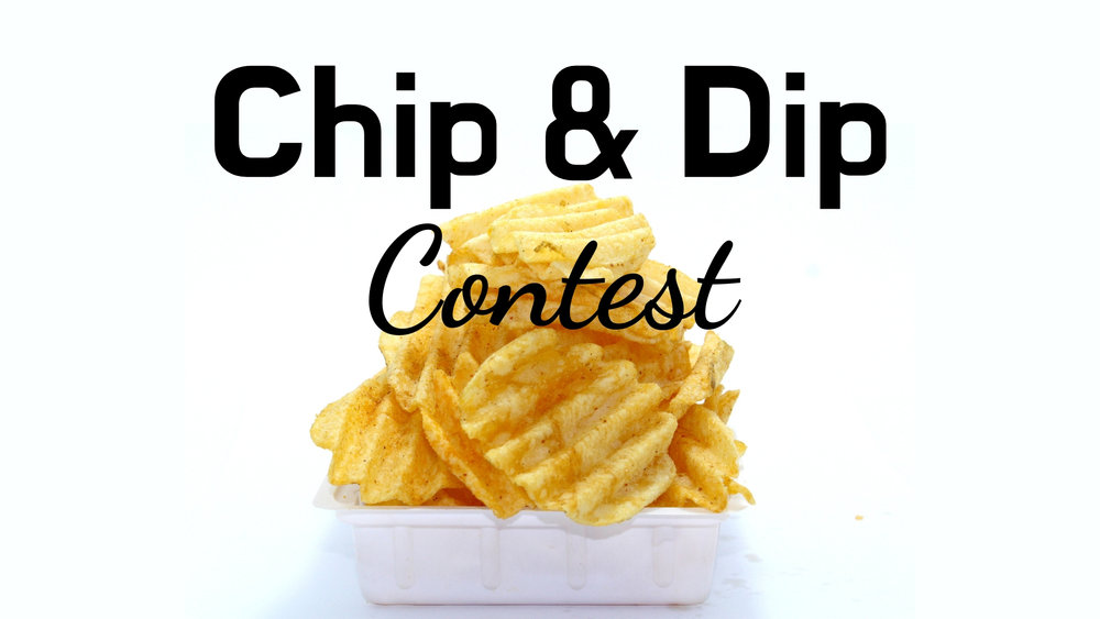 Chip & Dip.jpg