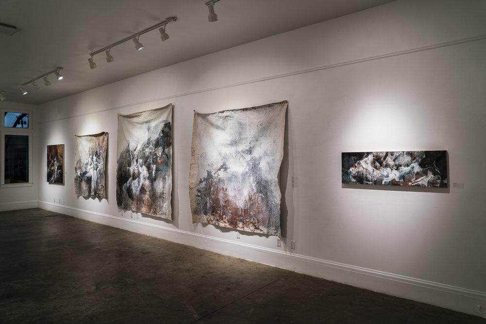 Luis Mameri - Cecilia Lo_s Exhibition-3.jpg