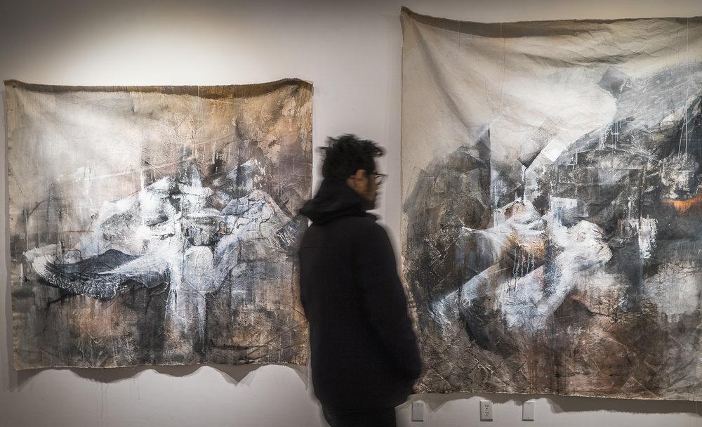 Luis Mameri - Cecilia Lo_s Exhibition-14.jpg