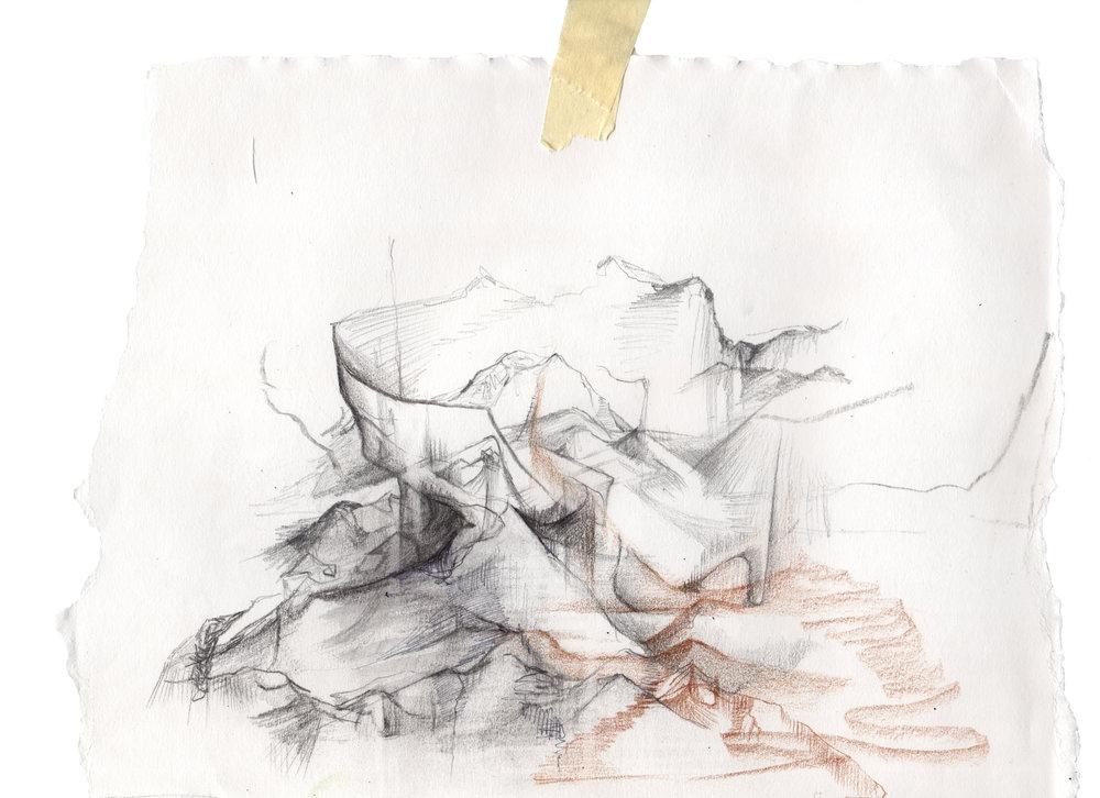 trelex_drawing1.jpg