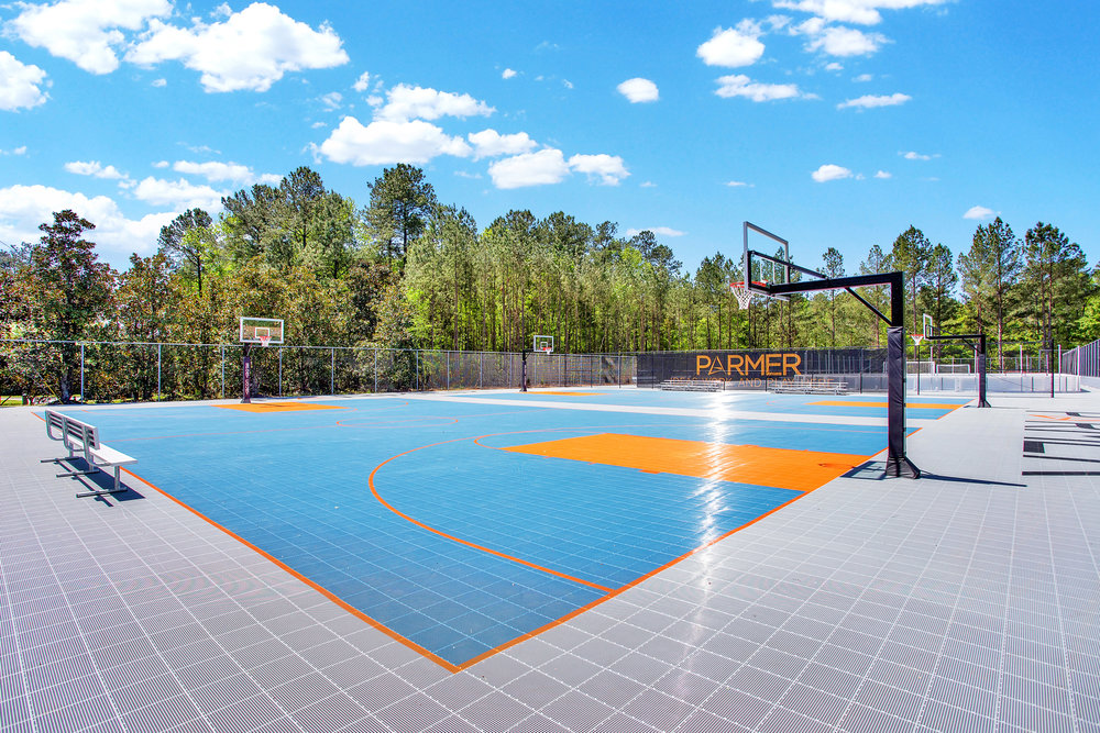 Parmer-Sport-Courts.jpg
