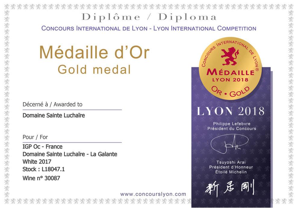 diploma_lyon_30087_gold_2018.jpg