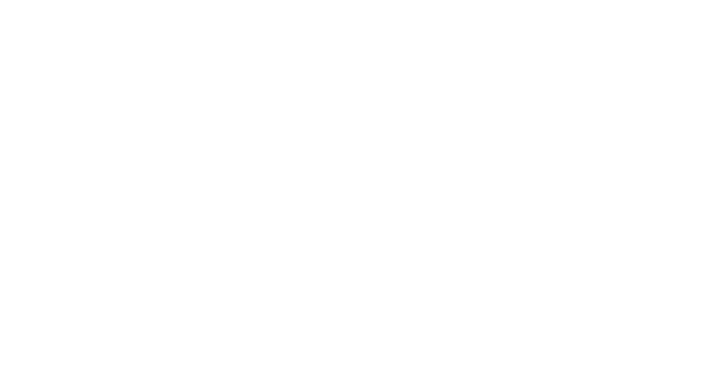 Josh Harder for Congress
