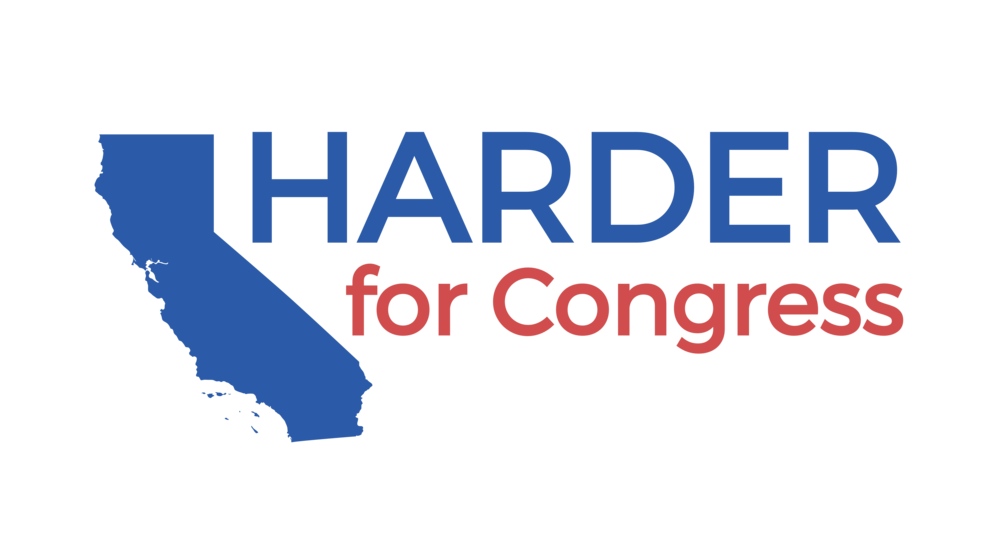 HARDERforCongress-highres.png