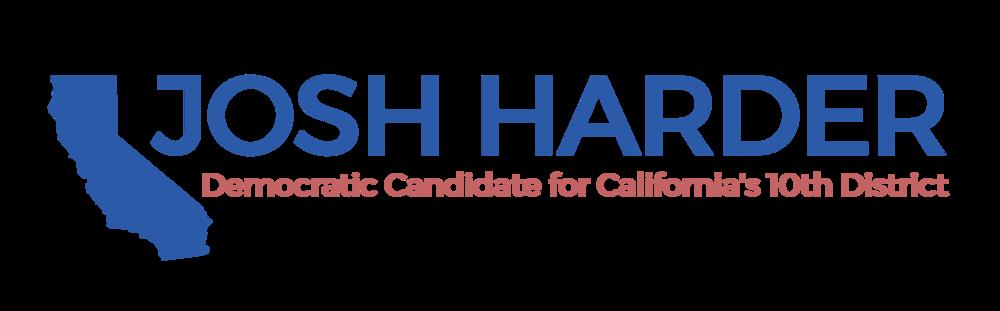 JOSH HARDER-logo.png