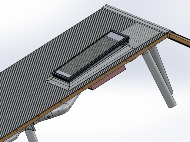 roof mounted solar ventilator.png