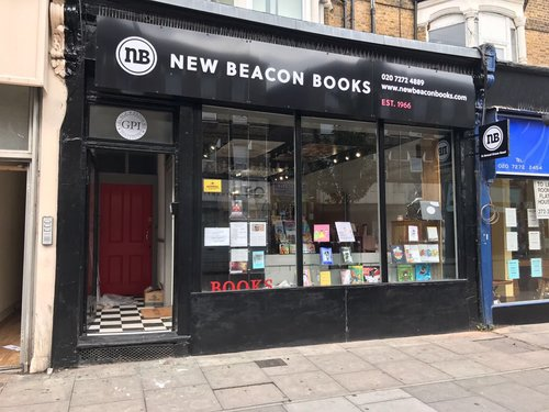 New+Beacon+front+shop.jpg