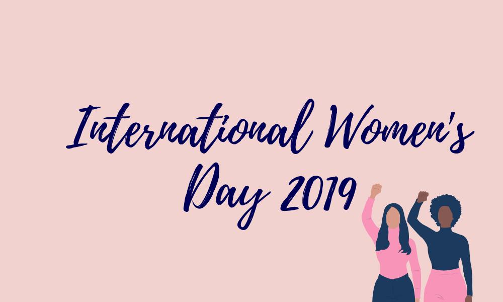 International Women's Day 2019.png