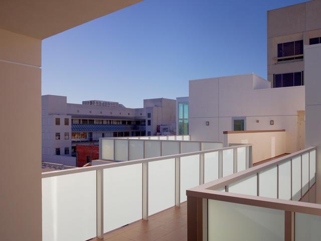 DFH Architects 525 Santa Monica Mixed Use 05.jpg