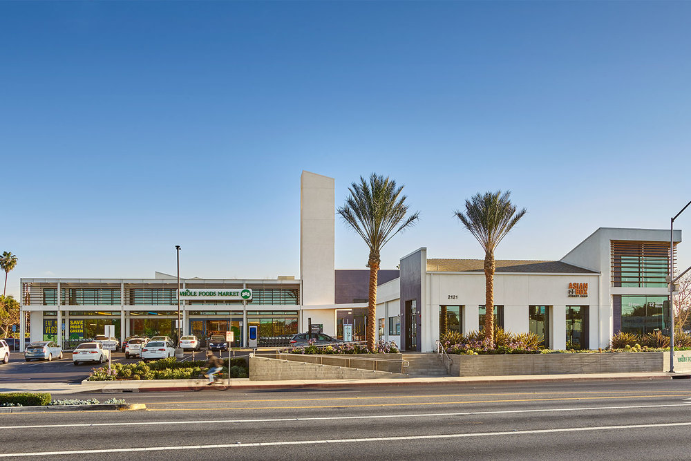 DFH-Architects-Pico-Market-Commercial-02.jpg