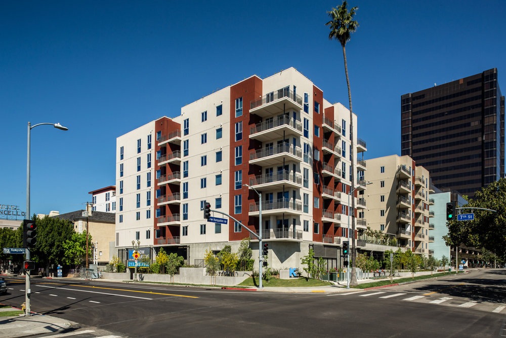 DFH-Architects-K2LA-Multi-Family-01.jpg
