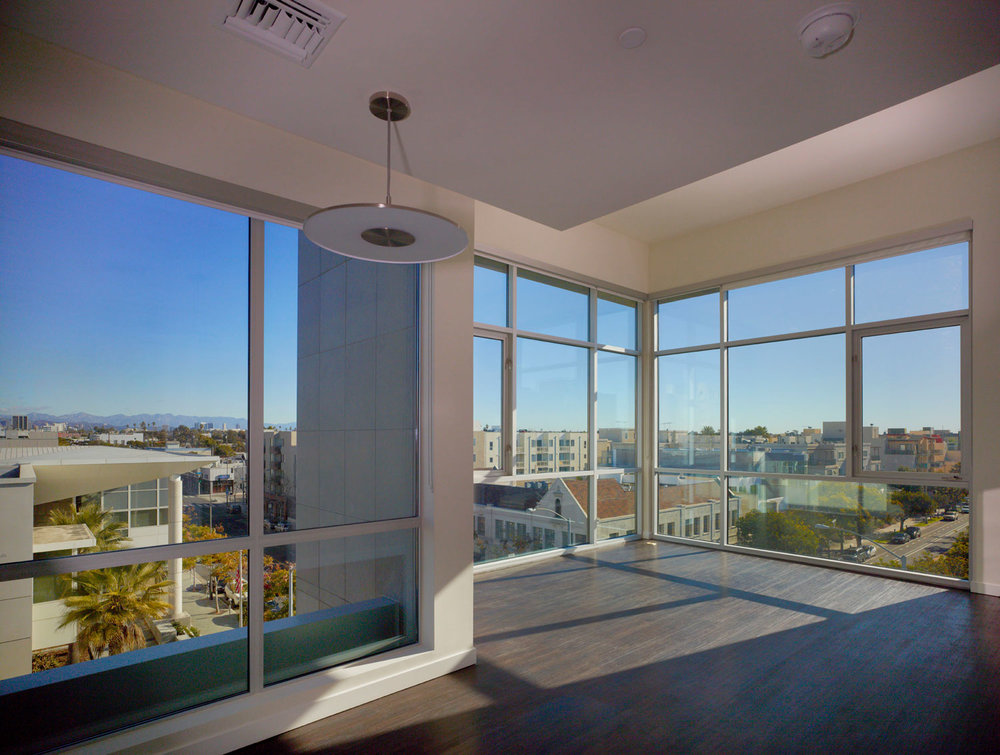 DFH-Architects-525-Santa-Monica-Mixed-Use-04.jpg