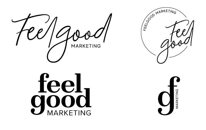 Logo-Concepts_original.jpg