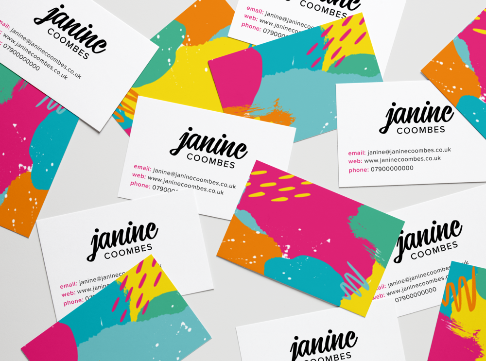 Business-Cards_Two.png
