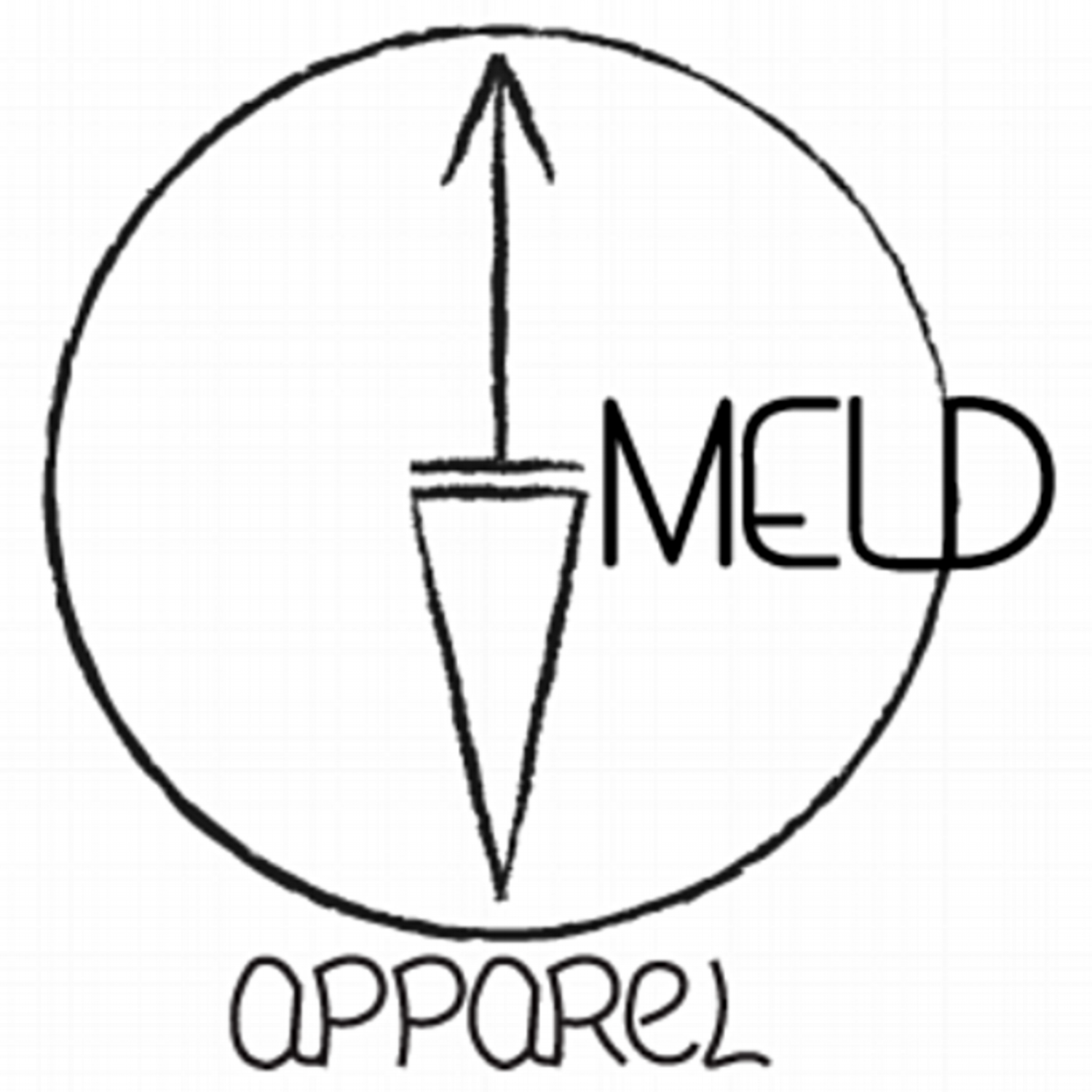 MELD APPAREL