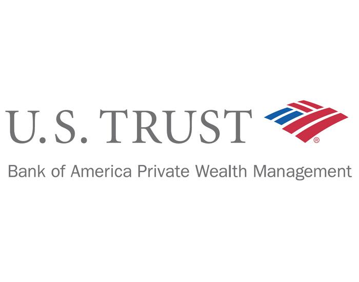 csf_donors_logo_us-trust_700x550_01.jpg
