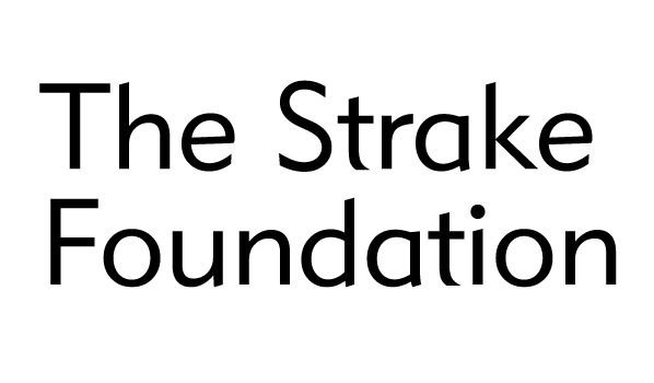 Texas-casa-honor-donor-The-Strake-Foundation.jpg