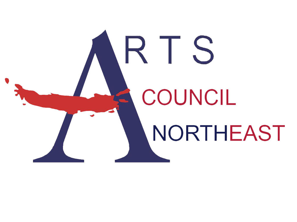 Arts Council NE Logo1.jpg