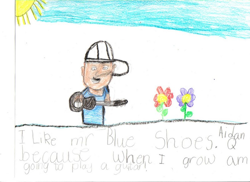 blue shoes 5.JPG
