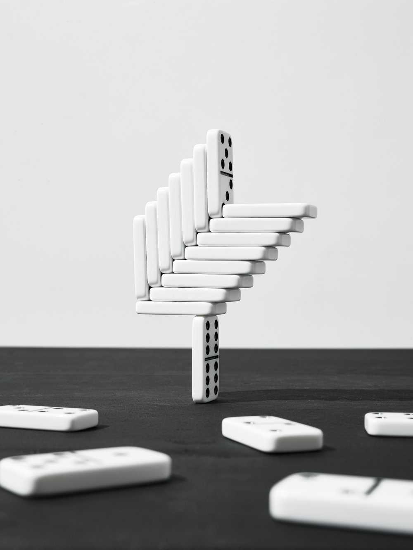 Bram Spaan Domino Balance.jpg
