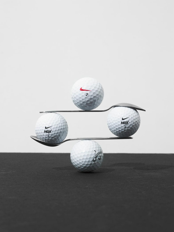 180614_Golfballen_24855.jpg