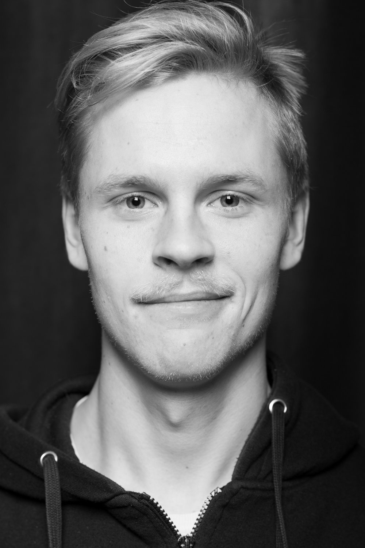 Sigurdur Pállpálsson