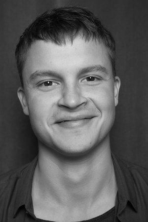 Martin Hornhøj efterår2017.jpg