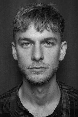 Nikolaj Jessen  efterår2017.jpg