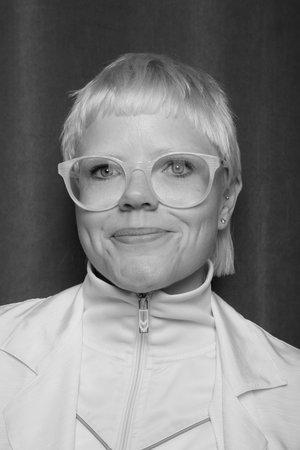 Rie Una Randrup efterår2017.jpg