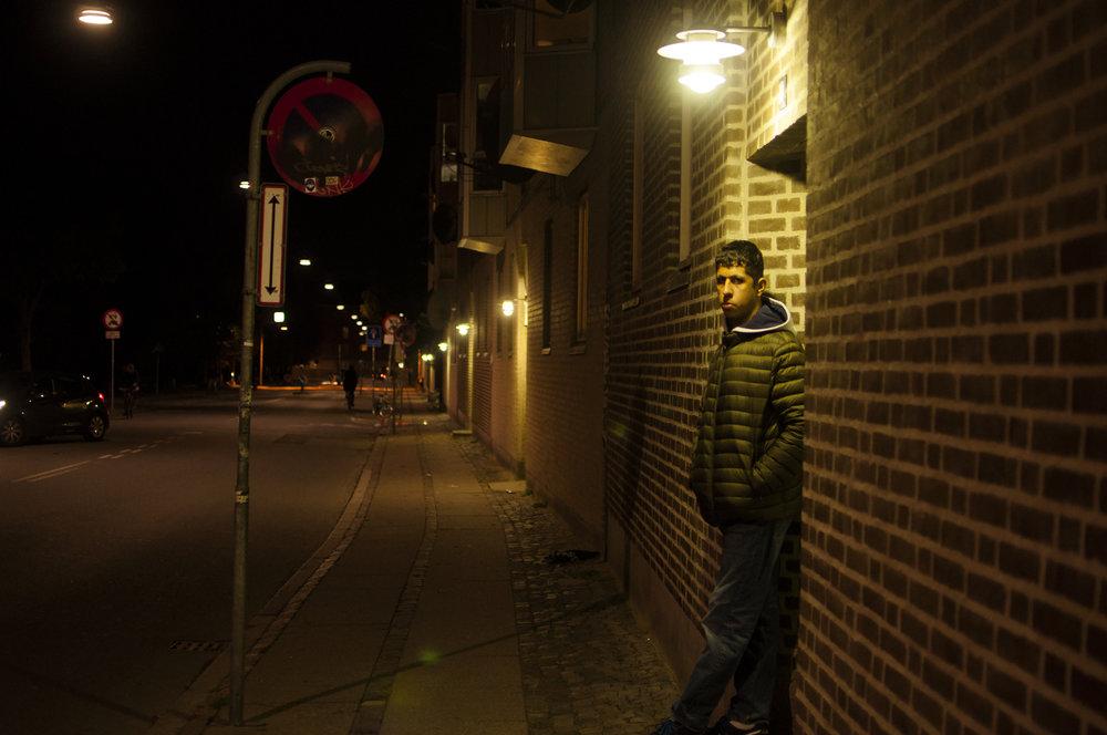 Johan Severin Larsen_Myspace03.jpg