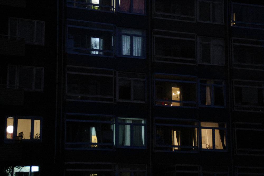 Live Henriette Almvik_My space01.jpg