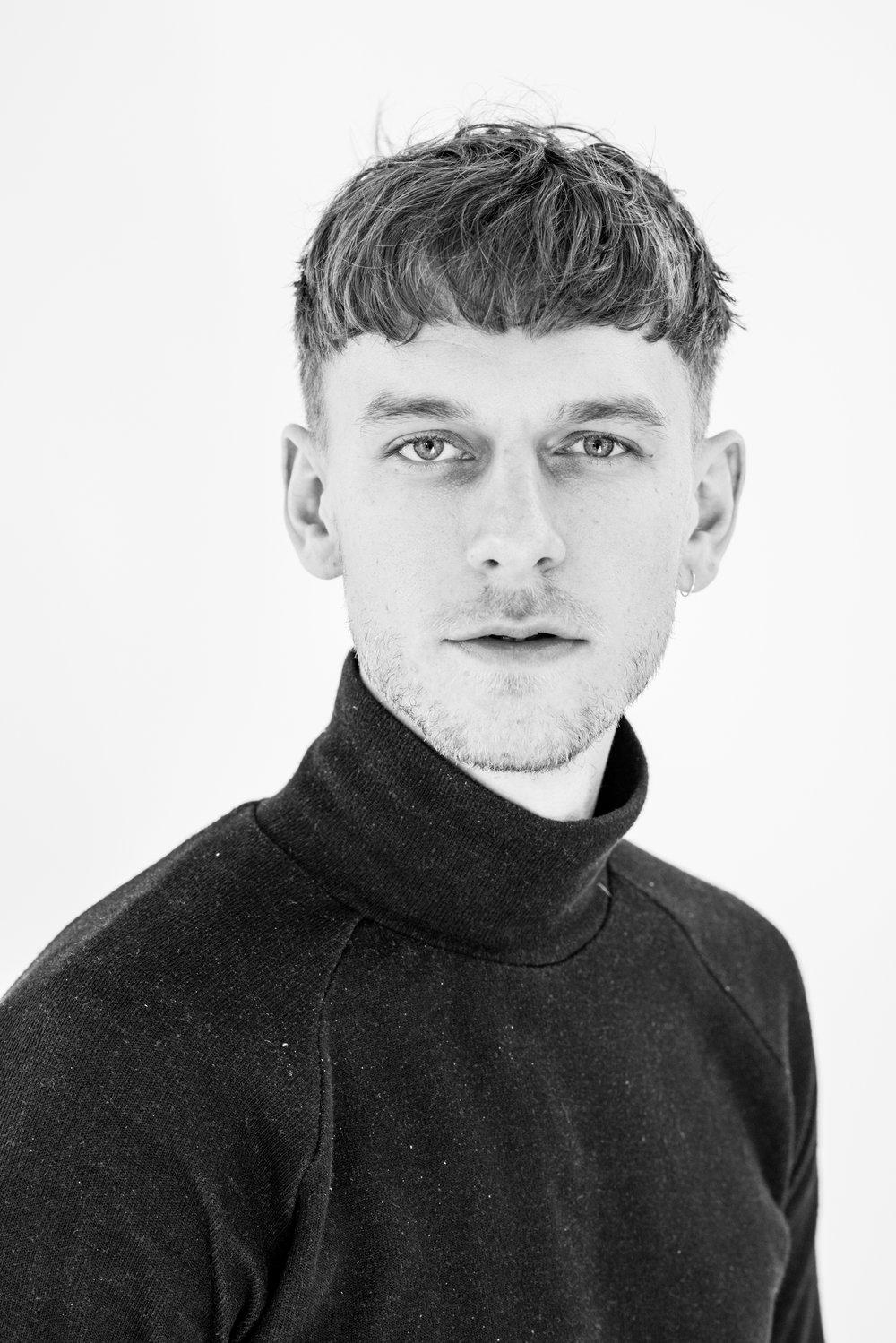 Nikolaj Jessen