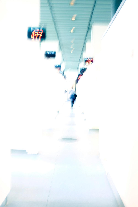 small_Alva Le Febvre.jpg