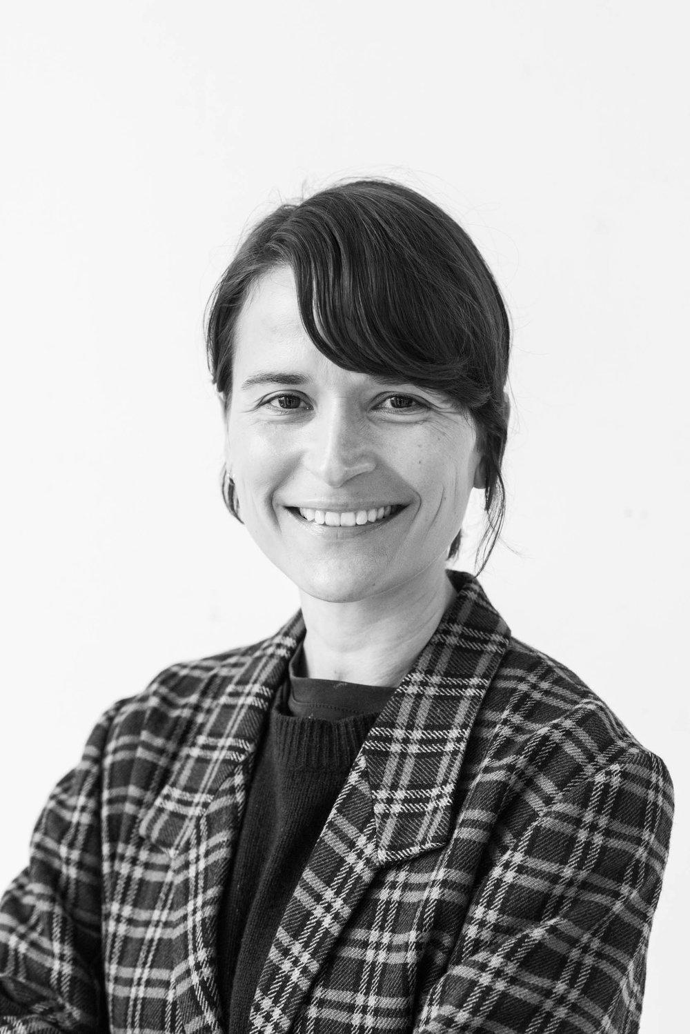 Ida Ellinor Hermansen