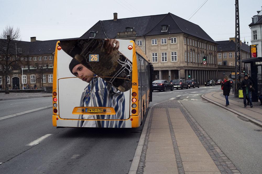 fotoskolen fatamorgana_busstornbrored.jpg